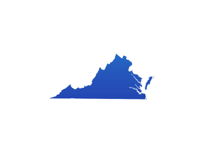 Click to see Virginia Projects